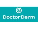 doctorderm