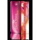 Тонирующая краска для волос Color Touch (Wella)