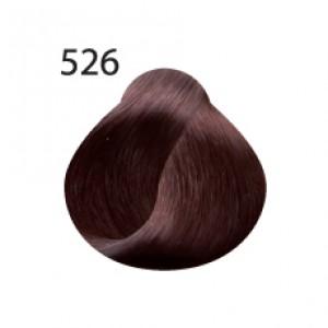 Dimension 526 Ирис
