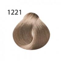 Dimension 1221 Экстра Осветляющий Пепельный Перламутровый Блондин
