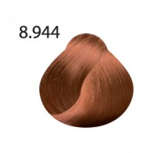 Dimension 8.944 Интенсивный Медный Блондин