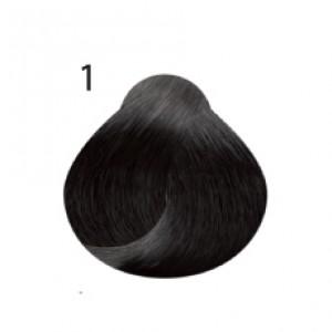Dimension 1 Сине-Черный