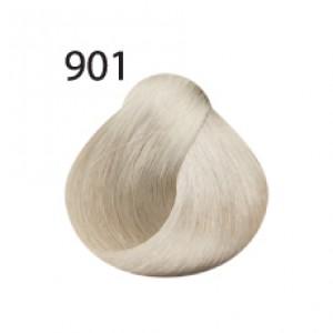Dimension 901 Натуральный Пепельный Блондин