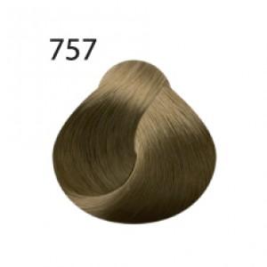 Dimension 757 Русый Какао