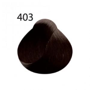 Dimension 403 Золотисто-Коричневый