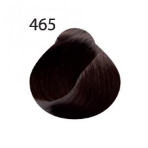 Dimension 465 Красно-Махагоновый Коричневый