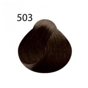 Dimension 503 Золотистый Светло-Коричневый