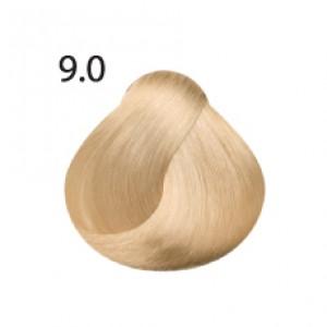 Dimension 9.0 Интенсивный Блондин