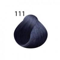 Dimension 111 Синий Микстон