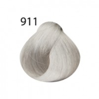Dimension 911 Серебристый