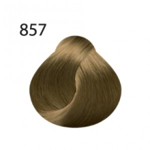 Dimension 857 Светло-Русый Какао