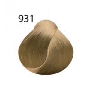 Dimension 931 Бежевый Блондин