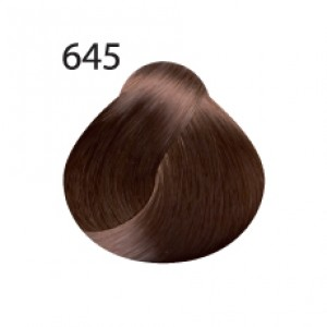 Dimension 645 Темно-Русый Медный Махагон