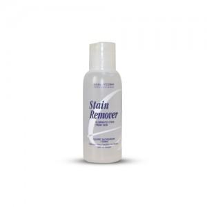 Dimension Средство для удаления краски с кожи Stain Remover бутылка 100мл