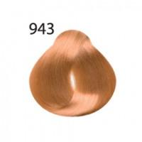 Dimension 943 Медно-Золотистый Блондин