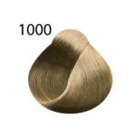 Dimension 1000 Осветляющий Блондин