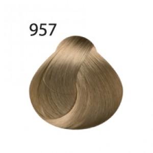 Dimension 957 Блондин Какао