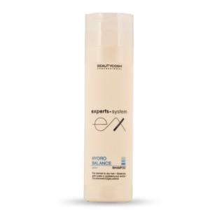 Experts System Шампунь 250мл Hydro Balance для сухих волос