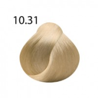 Dimension 10.31 Бежевый Светлый Блондин