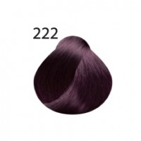 Dimension 222 Фиолетовый Микстон