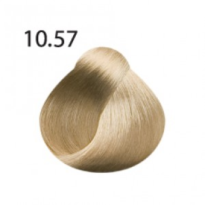 Dimension 10.57 Светлый Блондин Какао
