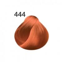 Dimension 444 Медный Микстон