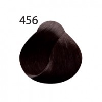 Dimension 456 Махагоново-Красный Коричневый