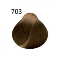 Dimension 703 Золотисто-Русый