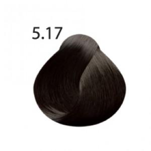 Dimension 5,17 Каштановый сандре