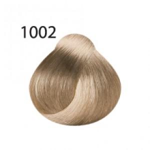 Dimension 1002 Осветляющий Перламутровый Блондин