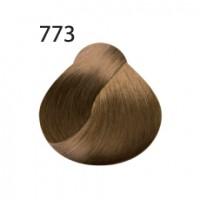 Dimension 773 Медово-Русый