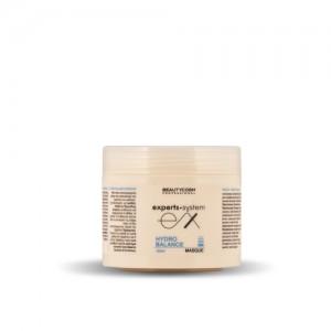 Experts System Маска питательная 150мл Hydro Balance для сухих волос