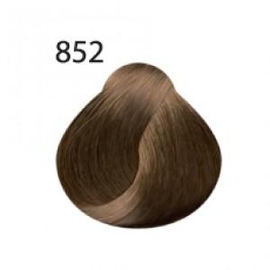 Dimension 852 Шоколадный Светло-Русый