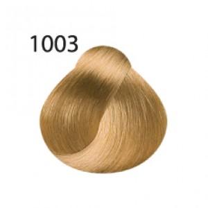 Dimension 1003 Осветляющий Золотистый Блондин