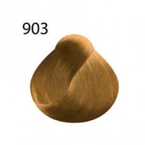 Dimension 903 Золотистый Блондин