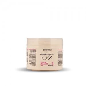 Experts System Маска питательная 150мл Сolor Balance для окрашенных волос