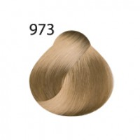 Dimension 973 Медовый блондин