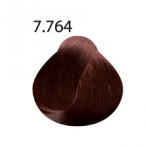 Dimension 7.764 Интенсивный Красный Медно-Русый
