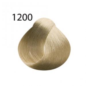 Dimension 1200 Экстра Осветляющий Натуральный Блондин