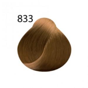 Dimension 833 Ярко-Золотистый Светло-Русый