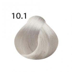 Dimension 10,1 Пепельный Светлый Блондин = Demax 10.1