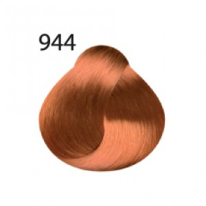 Dimension 944 Ярко-Медный Блондин