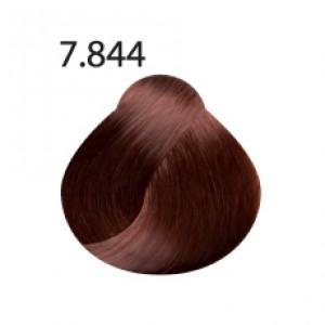Dimension 7.844 Интенсивный Медный Красно-Русый