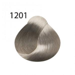 Dimension 1201 Экстра Осветляющий Пепельный Блондин