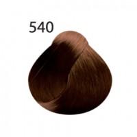 Dimension 540 Натуральный Медный Светло-Коричневый