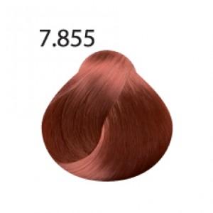 Dimension 7.855 Интенсивный Медный Красно-Русый