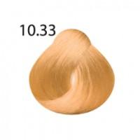 Dimension 10,33 Ярко-Золотистый Светлый Блондин