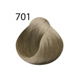 Dimension 701 Натуральный Пепельно-Русый