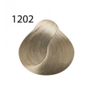 Dimension 1202 Экстра Осветляющий Перламутровый Блондин
