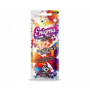 Крем SolBianca Enigma с протеинами йогурта и маслом грецкого ореха 15мл